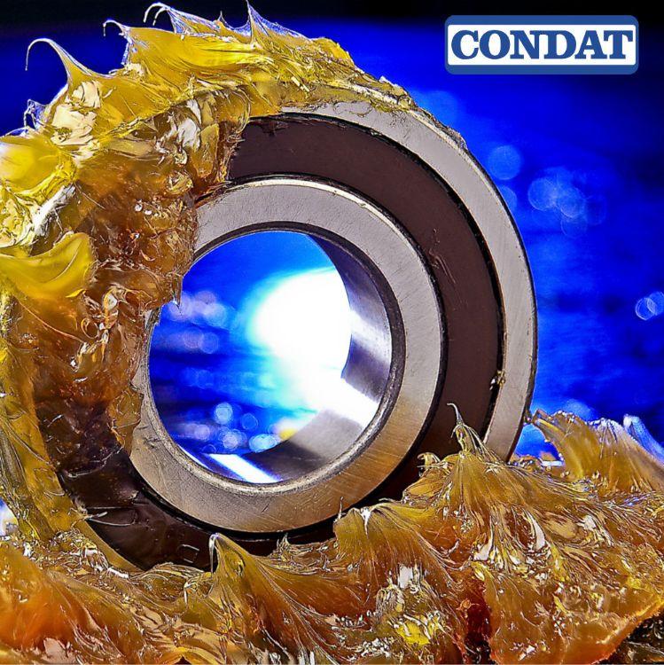厂家提供 CONDAT 康达特特种润滑脂 极压复合锂基润滑脂