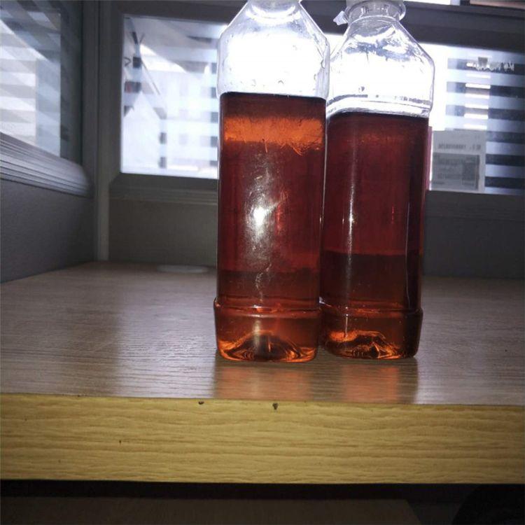 酚醛树脂2130 防腐工程水性树脂 胶木粘结剂 压件胶粘剂
