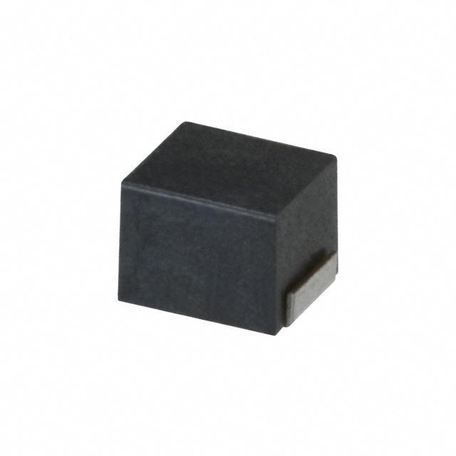 NLV32T-6R8J-PF 6.8uH 180mA 3225 贴片绕线电感