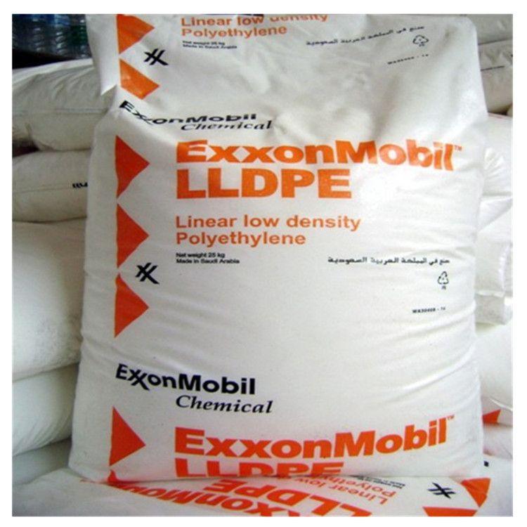 LLDPE/埃克森化学/LL6101XR 耐开裂 瓶盖料 大型用品 热稳定