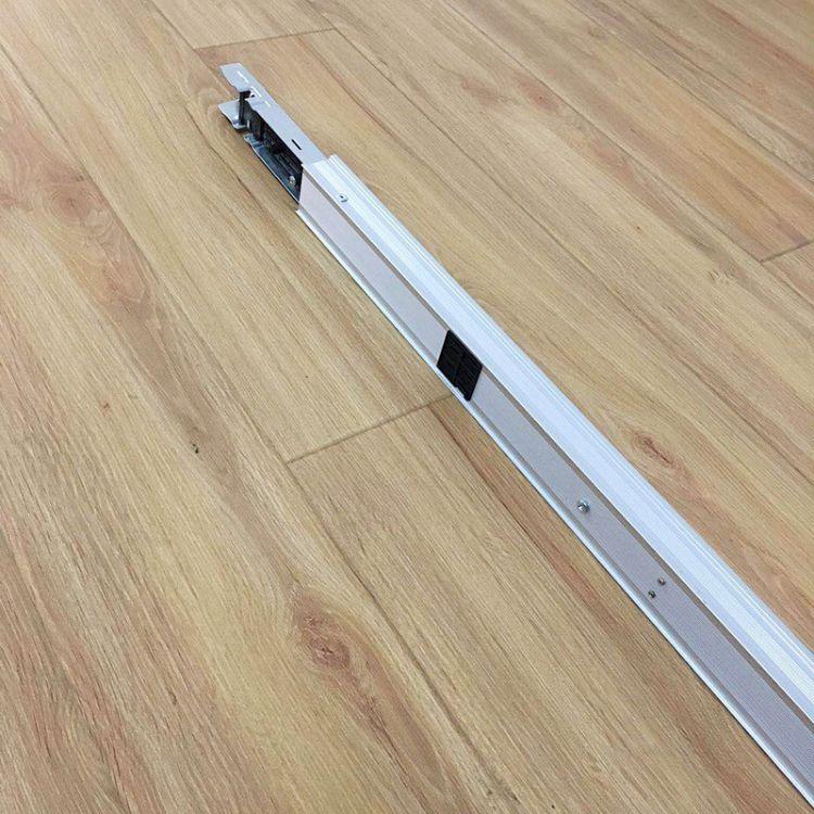 现货供应ZM铜母线槽母线 可加工定制ZM照明母线 照明母线槽批发