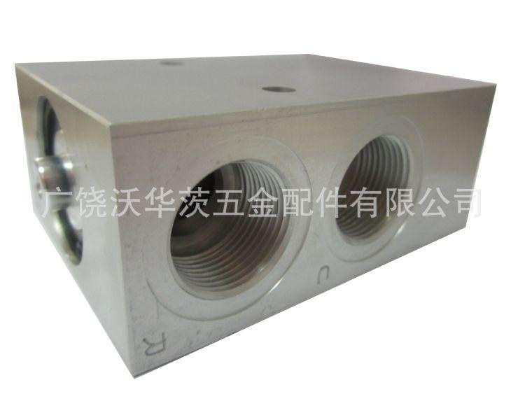 蒸汽疏水阀温控调节阀 恒温阀 安全阀 油温控制阀 温控阀