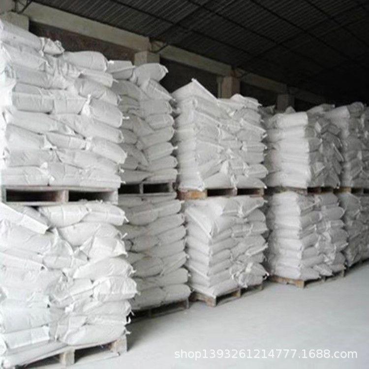 供应 三水醋酸钠 三水乙酸钠 厂家直销 现货