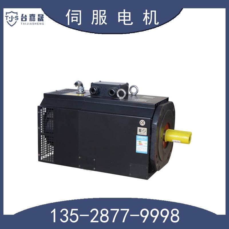 东莞台嘉晟 伺服系统电机  鞋机专用伺服系统电机 厂家直销定制
