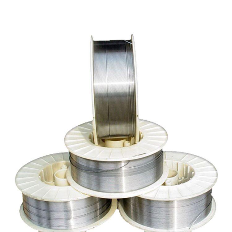 厂家直销ER304不锈钢气保焊丝 ER304二氧化碳气体保护焊焊丝