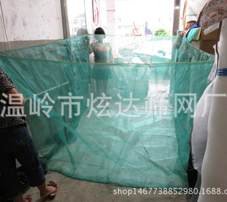 泥鳅养殖网箱 黄鳝网箱 养鱼网箱定做 养殖网箱渔网