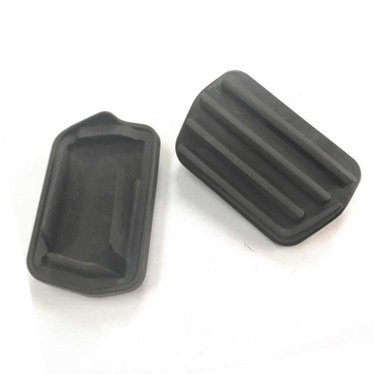 汽车橡胶配件,橡胶制品,加工橡胶制品,橡胶配件,定制橡胶配件