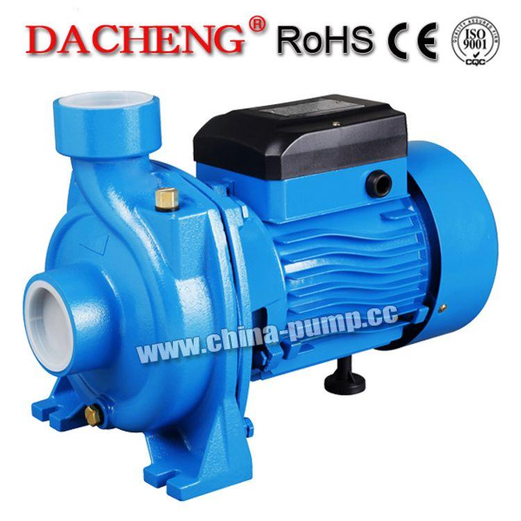 CPM系列电动离心泵卧式铸铁水泵CPM-130工厂直销