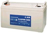 光宇蓄电池GFM-800铅酸免维护2V800AH阀控式密闭