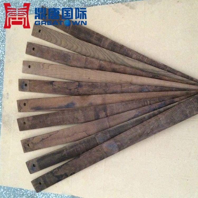 专业供应高真桶香橡木板 酿造葡萄酒用橡木片 进口橡木TXF82BB