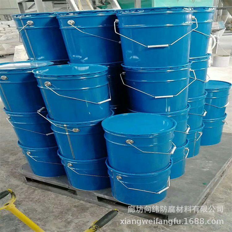 乙烯基胶泥 高温树脂玻璃鳞片胶泥 环氧树脂鳞片胶泥工厂直销批发