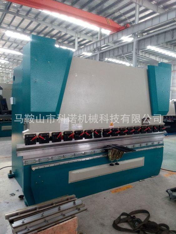 电液伺服全数控折弯机100T3200不锈钢折弯机