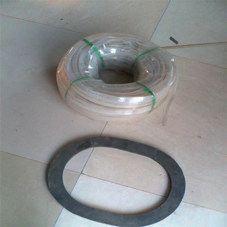 自产自销 来图来样 专业订制 诚信商家 减震橡胶垫