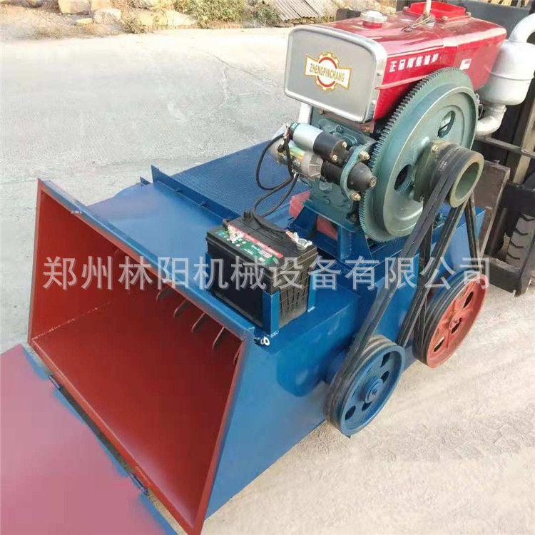 一体式泡沫造坨机 废旧泡沫融化造坨机 全自动废泡沫压块机