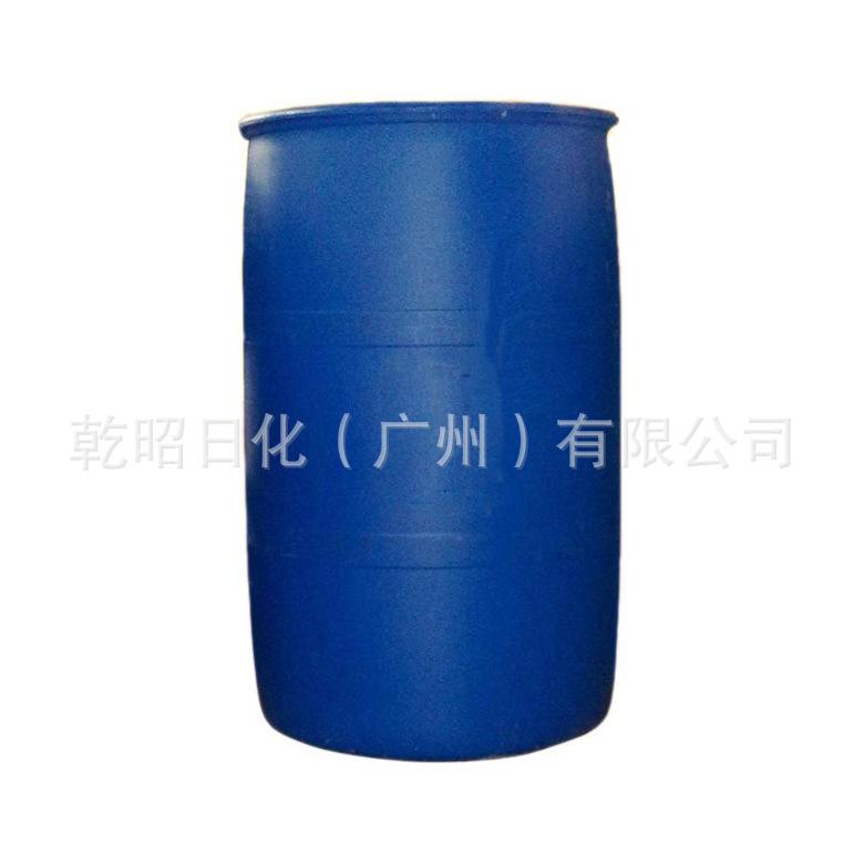 环保洗涤剂液体磺酸钠、十二烷基苯磺酸钠、地面清洗剂磺酸钠