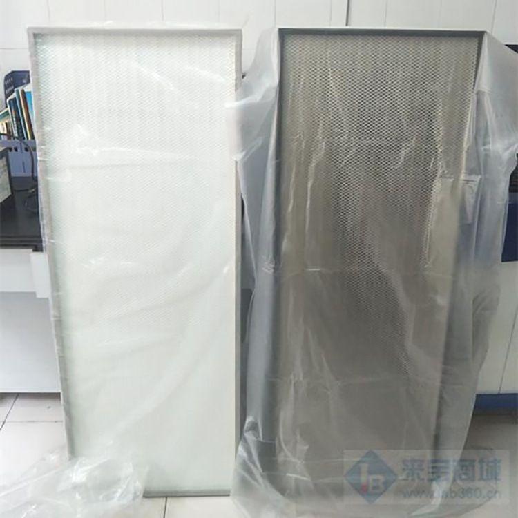 生物安全柜的高效过滤器过滤网更换 BIOBASE品牌 厂家上门更换