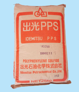 PPS增强级,高强度,阻燃级,高流动,耐高温塑胶原料日本宝理/1130A6