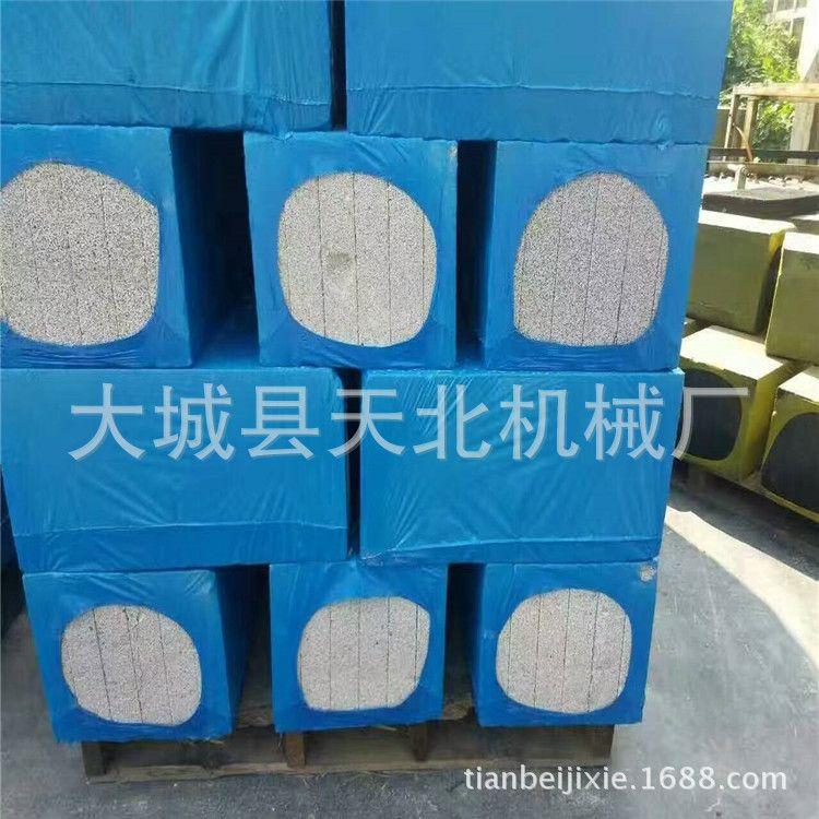 水泥发泡保温板专业生产-水泥发泡板