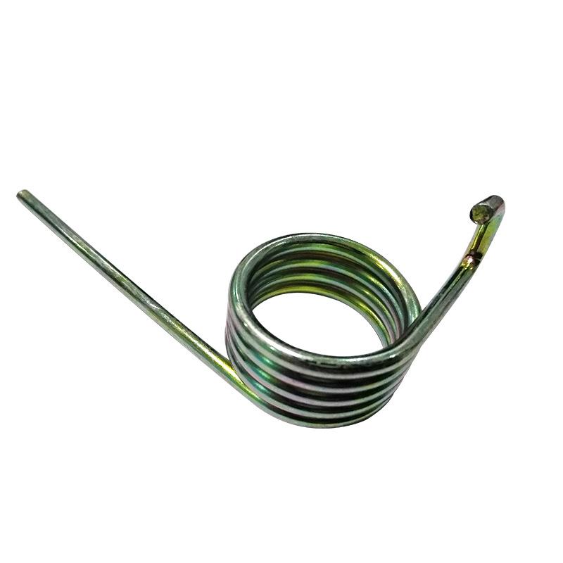 弹簧厂家生产各类弹簧扭力拉力压力弹簧 电子通讯五金弹簧批发