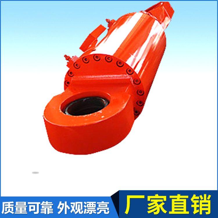 无锡厂家冶金设备油缸 中摆液压缸 重型高压油缸 大头冶金油缸