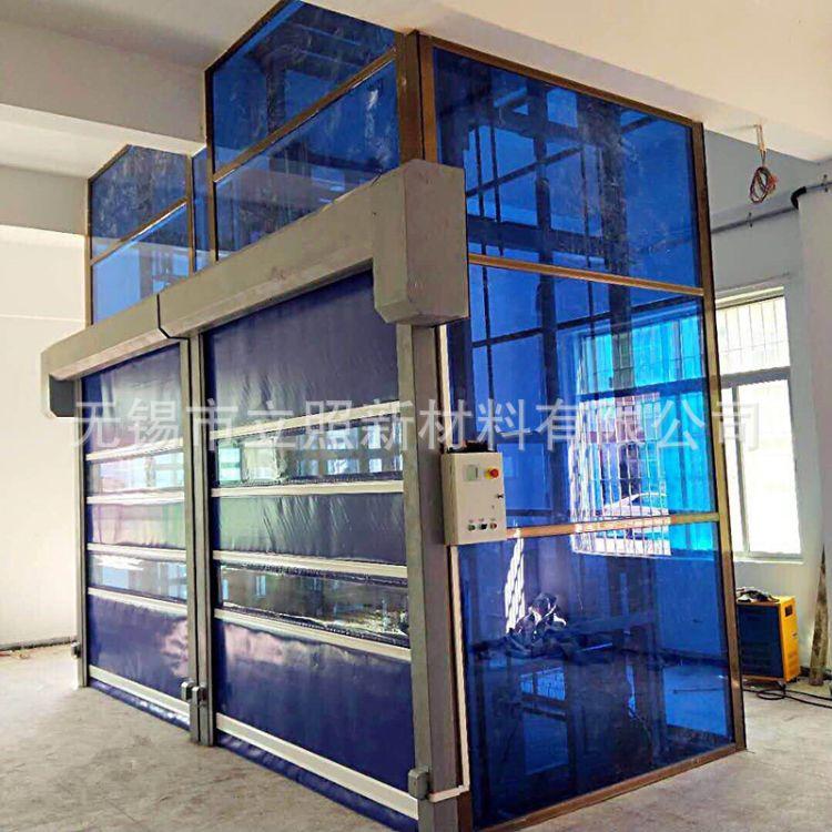 定做亚克力透明展示盒子 有机玻璃制品 防尘罩子食品盒透明展示盒