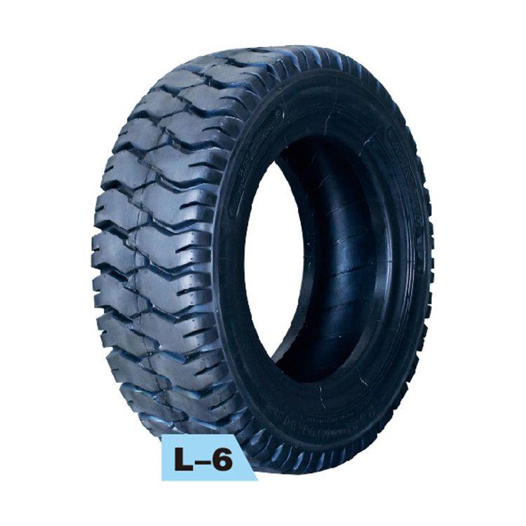 合力杭州叉车充气胎700-15 700-12 700-9 600-9 500-8