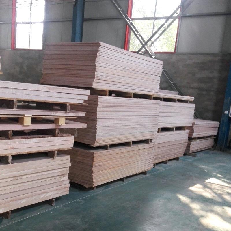 低价供应胶木板胶木棒 电木板 电木棒酚醛树脂板酚醛树脂棒