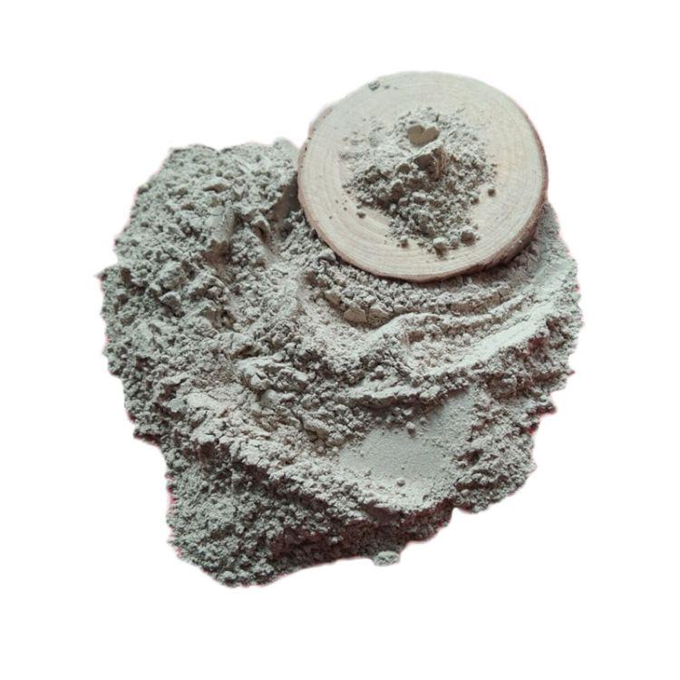 捷贵供应铝矾土 高含量铝矾土 耐火材料  精密铸造用铝矾土