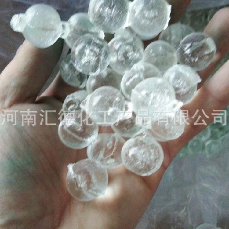 优质硅磷晶 水处理硅磷晶饮用水级硅磷晶 硅磷晶