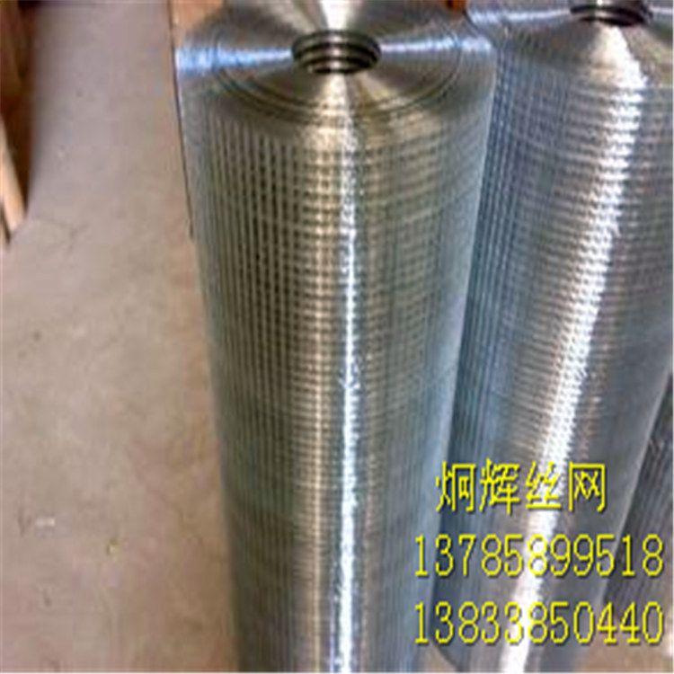 供应养殖排焊电焊网直销低碳钢丝电焊网 装饰不锈钢焊接电焊网片