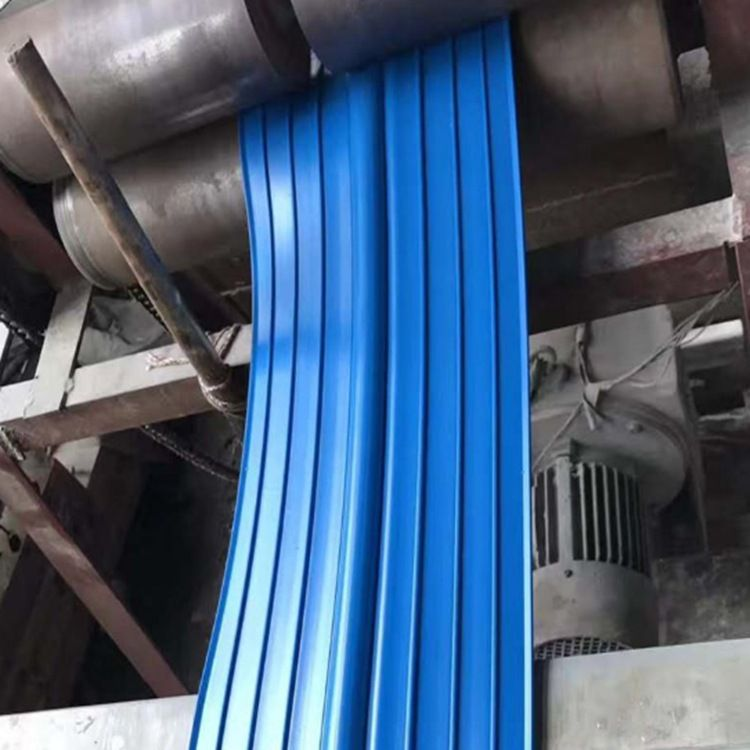 建筑构造接缝用外贴式平板中孔型PVC塑料止水带 EVA止水带厂家定制量大优惠