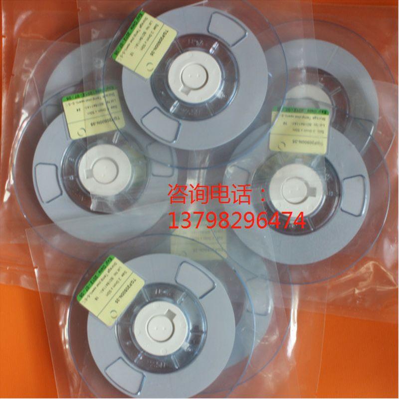 出售TOU3010CP-25特来福思ACF导电胶-原装正品发售
