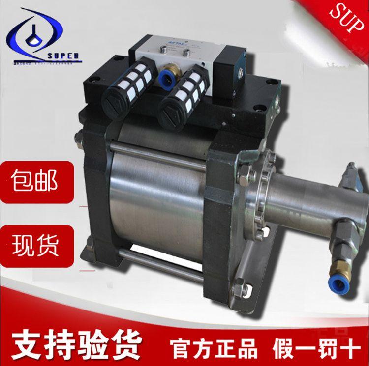 气液增压泵-液驱动增压器-气液增压器
