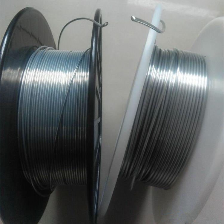 万能低温铜铝药芯焊丝铜铝焊条 焊枪焊接修补不锈钢 工业专用2.0