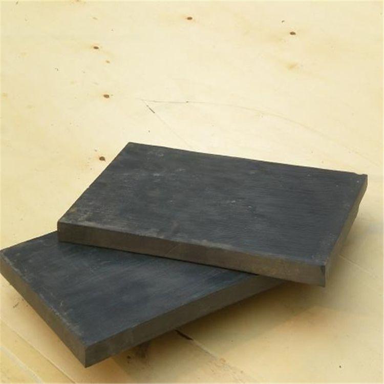 厂家直销压延微晶板冲渣沟微晶板卸煤沟微晶板微晶衬板尺寸定做