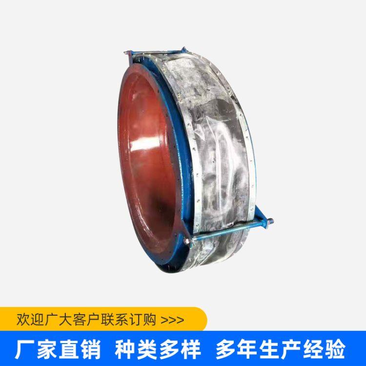 大量供应 FUB圆形橡胶补偿器 异型加工补偿器 伸缩橡胶膨胀节
