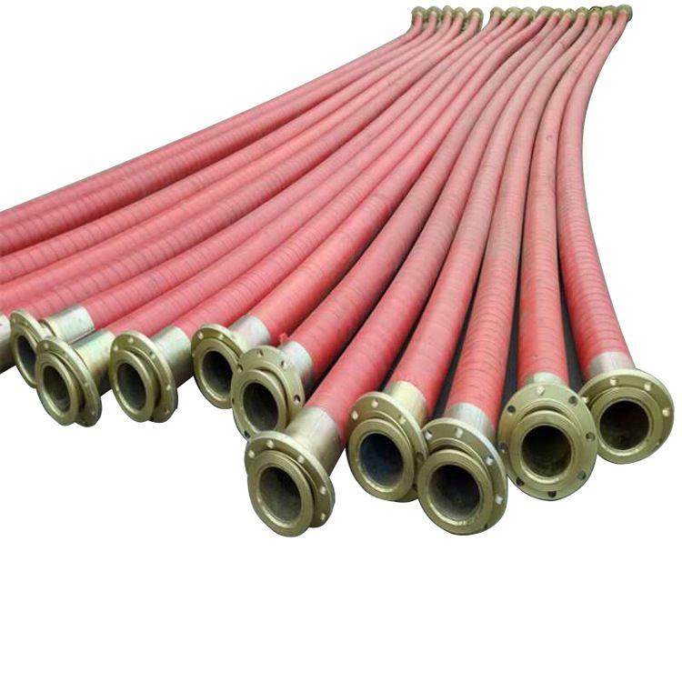 低压夹布输水胶管 大口径钢丝输水胶管  大口径高压钢丝胶管 大口径输水胶管 厂家直销 可来电咨询