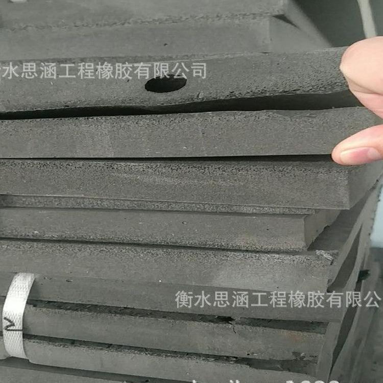泡沫塑料板 聚苯乙烯闭孔泡沫板 PE泡沫棒 填缝泡沫材料