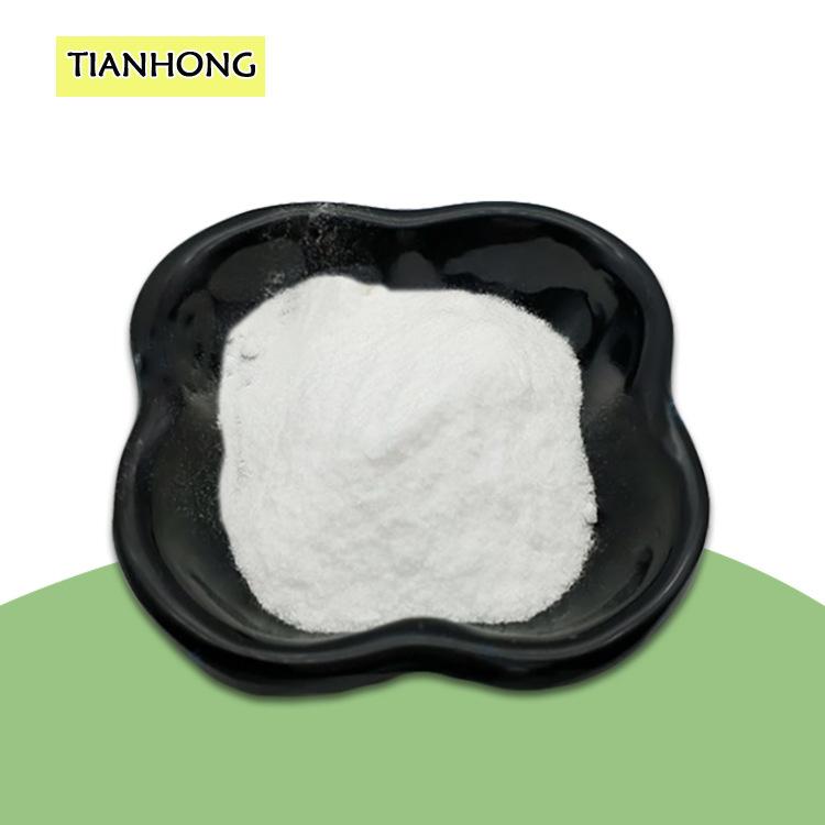 食品级葡萄糖异构酶 高活力酶制剂 现货供应
