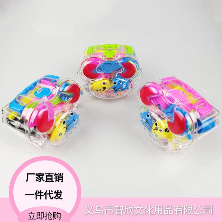 益智儿童玩具12色彩泥橡皮泥模具套装儿童玩具工具套装无毒手工泥