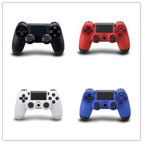ps4手柄 ps4有线手柄 PS4有线游戏手柄 稳定方案