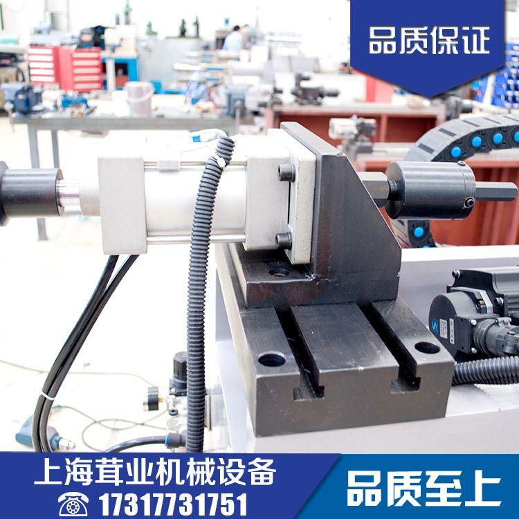 厂家直销液压弯管机 全自动液压弯管机 普通弯管机专业生产
