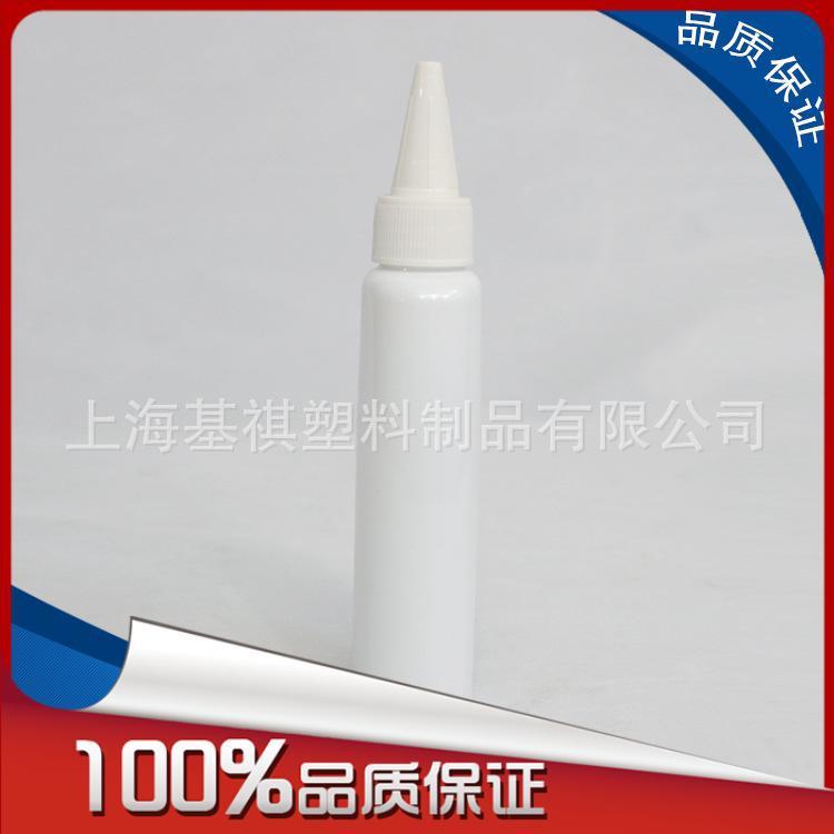 专业供应吹塑塑料瓶 优质PE吹塑塑料瓶 33ml尖嘴吹塑塑料瓶