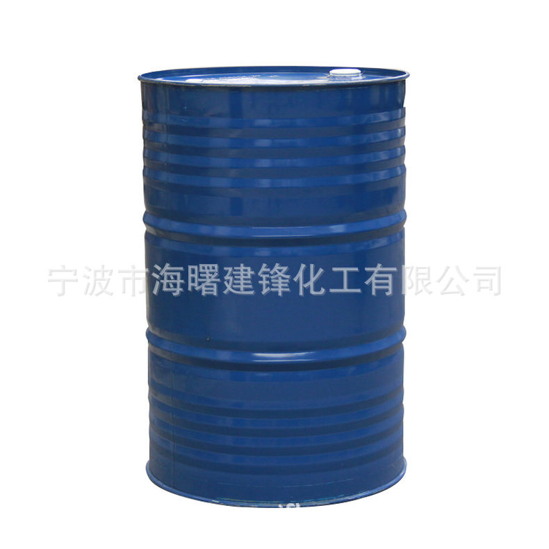 批发降粘剂 TXIB 厂家现货环保降粘剂 环保无毒pvc增塑剂