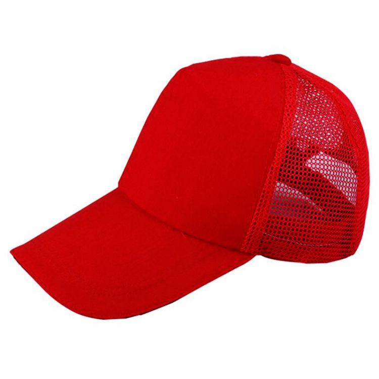 廠家批發旅游帽 廣告帽 志愿者帽子 棒球帽 廣告帽價格優惠