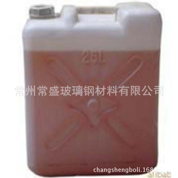 固化剂 T-31 不流挂固化剂  T-31环氧固化剂 环氧树脂固化剂