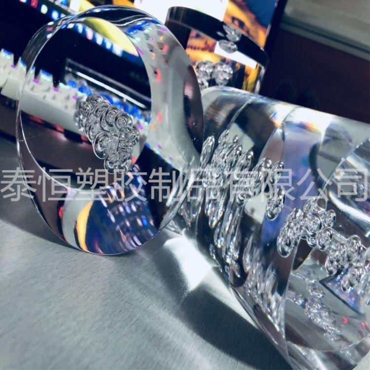亚克力加工 有机玻璃板 高品质,有机玻璃,亚克力实心棒,空心管