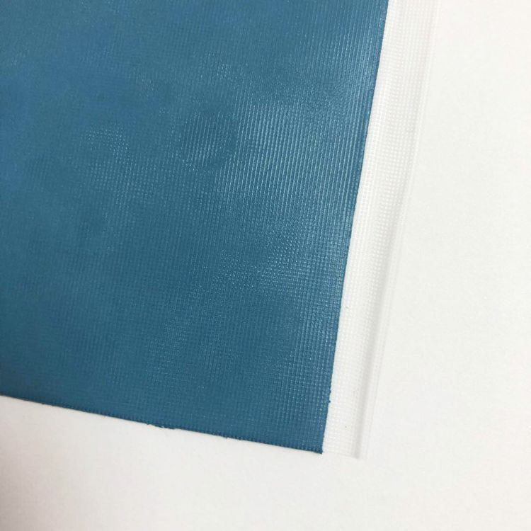 Fujipoly PG80A-苏州导热硅胶片-导热硅胶片价格