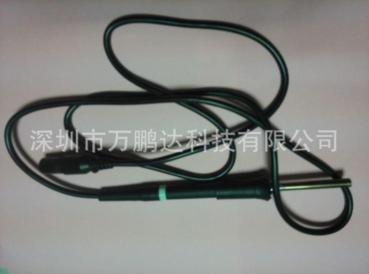 德国威乐WSP80助焊笔WELLER24v-80w适用于WSD81焊台