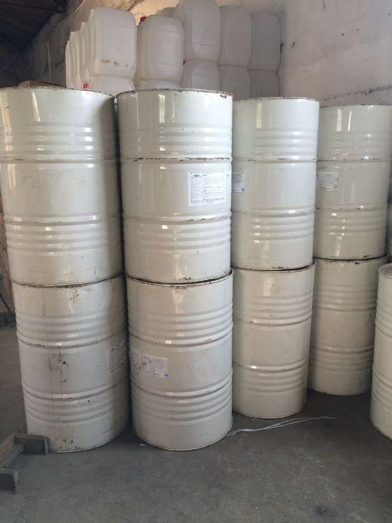 供应高品质乙酸乙酯,醋酸乙酯,上海厂家发货,高纯度